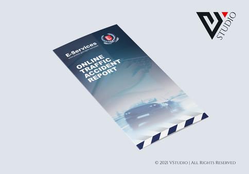 SPF Brochure