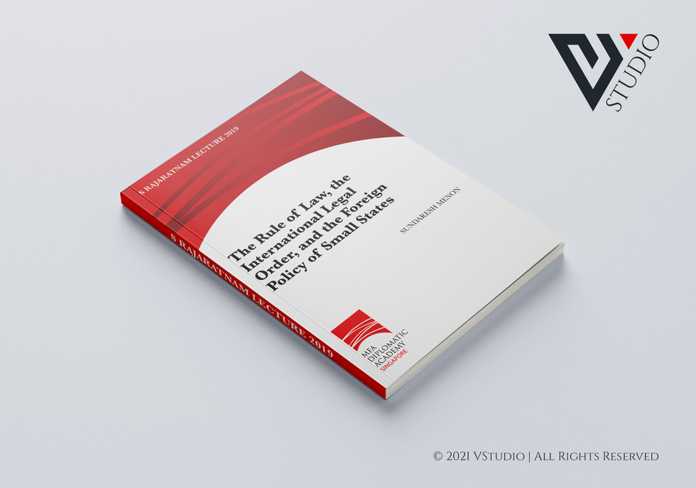 MFA Lecture Book