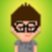 Vincent - OurPlayStudio Designer