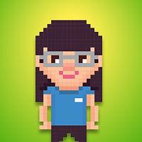 game artist.jpg