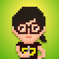 Aruche - OurPlayStudio Programmer