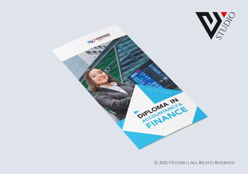 NYP Brochure