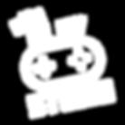 OurPlayStudio white logo