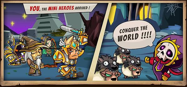 mini4heroes banner.jpg