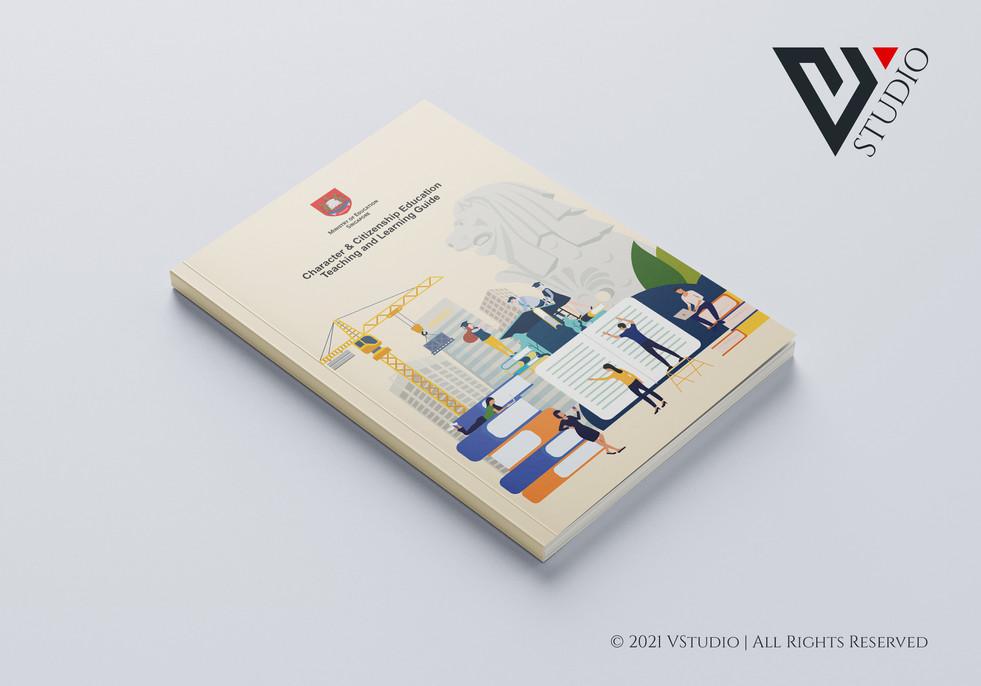 MOE Guide Book
