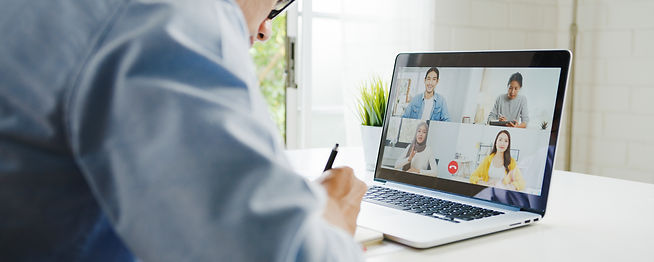 young-asia-businessman-using-laptop-talk