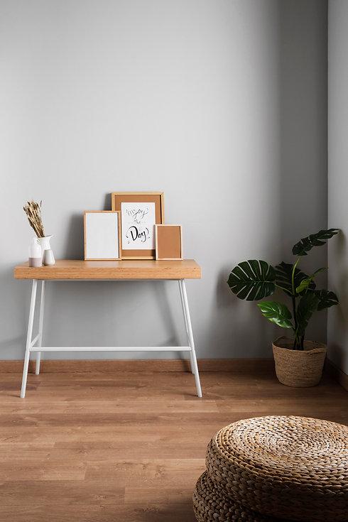 minimal-interior-design.jpg