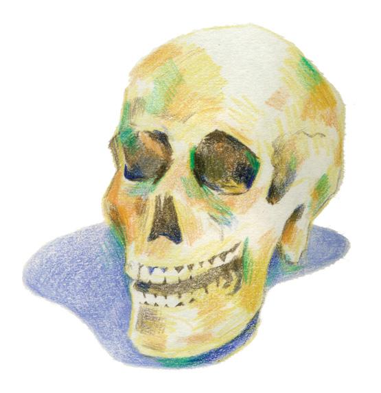 4-deadfacebook.jpg