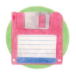 2-floppy.jpg