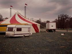 Circo - Katowice