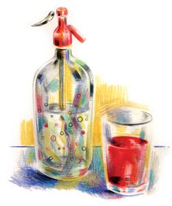 3-tinto&soda.jpg