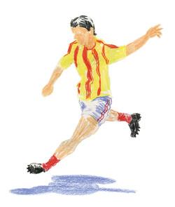 2-futbol.jpg
