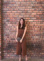 Jo Yi_edited.jpg