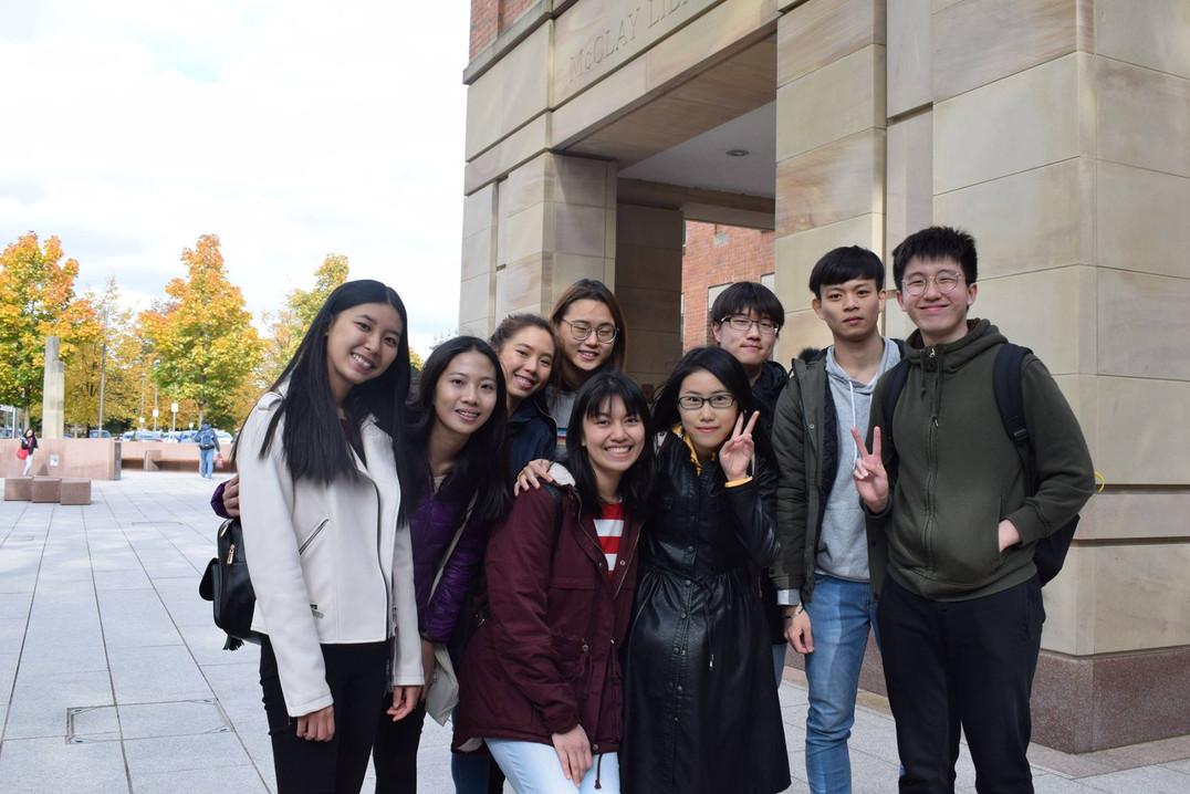 Bao group.jpg