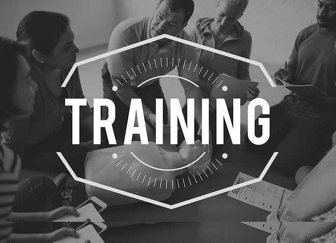 CPR first aid training paramedic education class.jpg