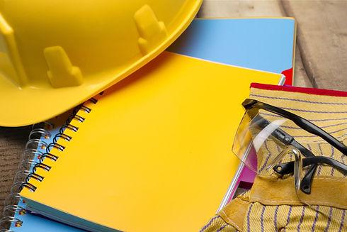 Construction Safety..jpg