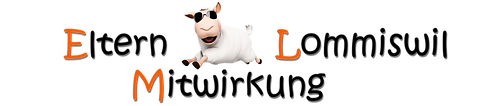 EML-Banner Sheep-jump.png