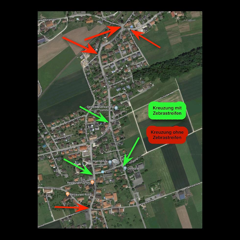 Karte Verkehrssicherheit.png