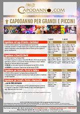 0065-capodanno2020-grandi-e-piccini-01.j