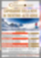 0120-capodanno2020-trentino-neve-01.jpg