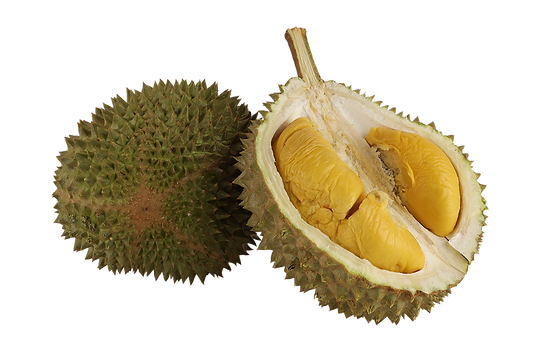 Durian Ice Cream.png