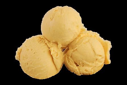 ice cream 3 scoop.png