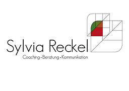 Sylvia Reckel, Coaching, Beratung, Kommunikation, Hannover