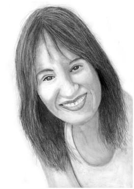Mara Robaschek