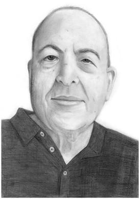 Yaron Kalkstein