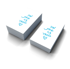 photorealistic-business-card-mockup.png