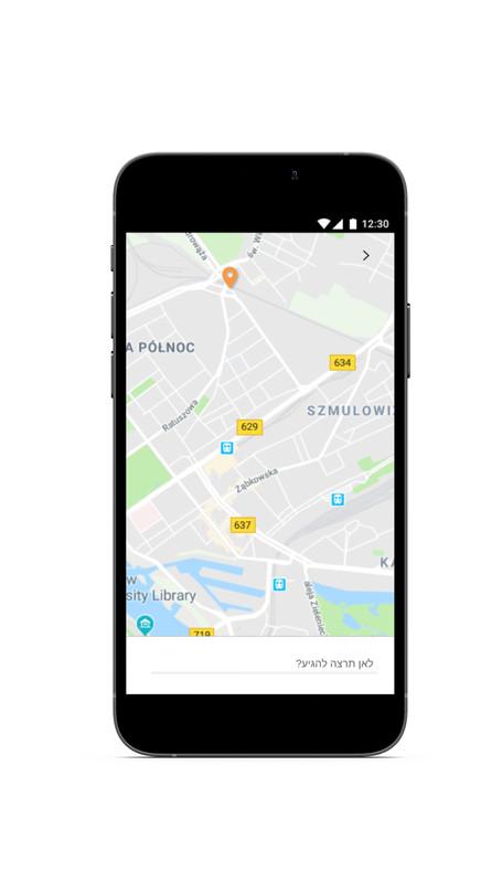 smartmockups_kqijoe0r.jpg