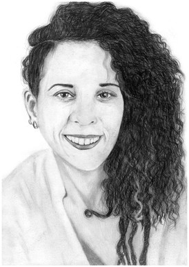 Neta Kovalski