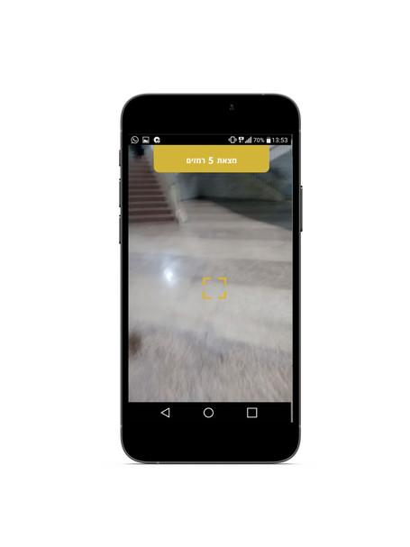 smartmockups_kqpzqiam.jpg