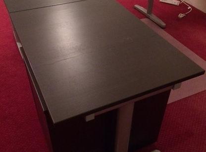 Desk Dark Brown.jpeg