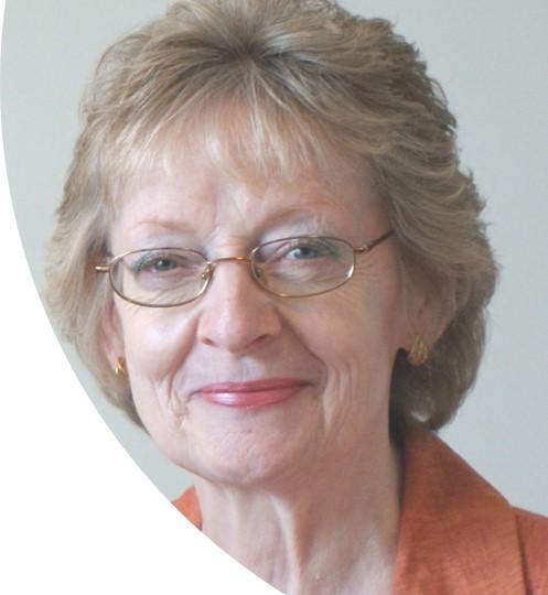 Helen Tew