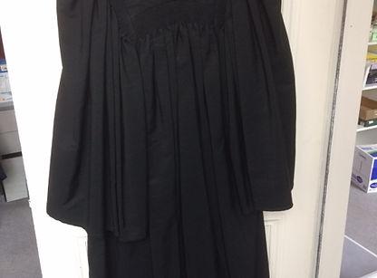 Black Robes.jpeg