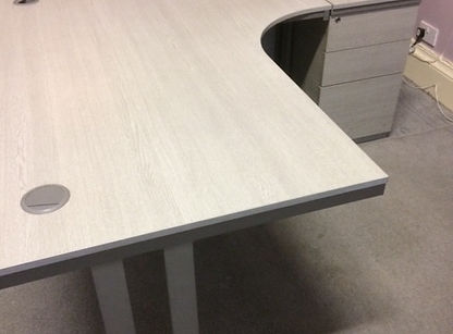 Grey Desk.jpeg