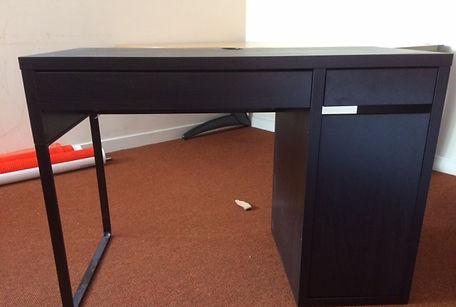 black desk.jpeg