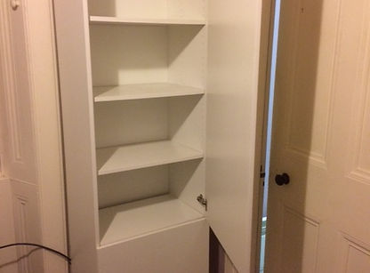 White cupboard.jpeg