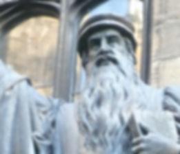 John_Knox_statue,_New_College,_Edinburgh.jpg