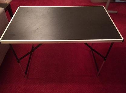 Foldable Table.jpeg