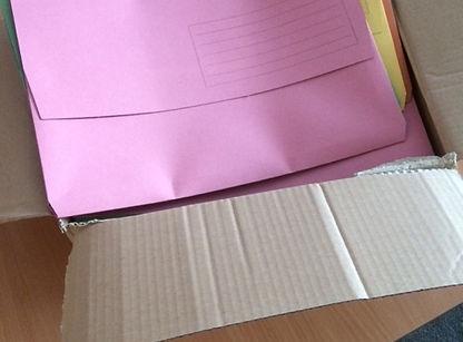 Cardboard Folders.jpeg