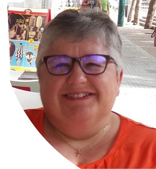 Fiona Deevoy