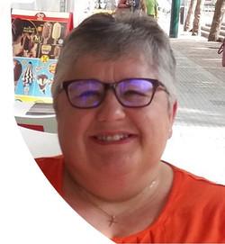 Fiona Devoy