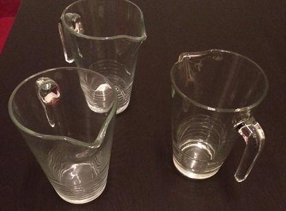 Glass water jugs.jpeg
