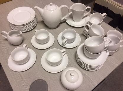 Tea Set.jpeg