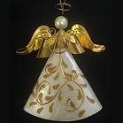 Gold AngelUpright.jpg