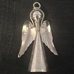 Silver Angel Upright.jpg