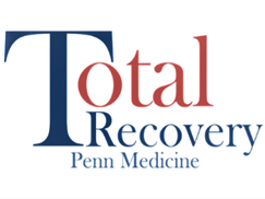 Oenn MEdicine Total Recovery.png