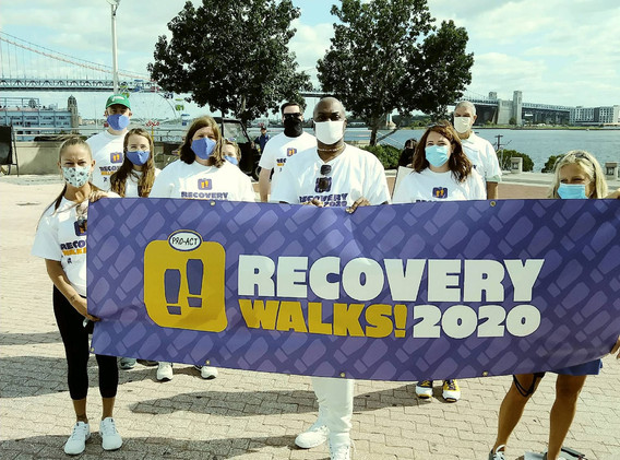 Recovery Walks- all of us.jpg